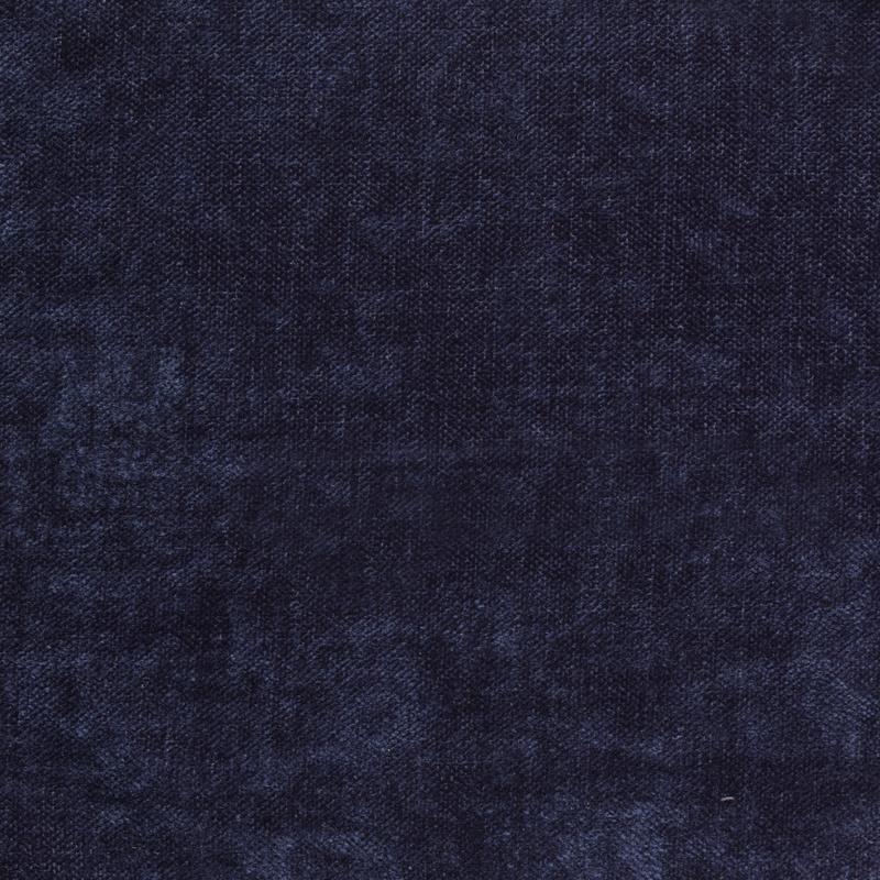 Azure Dark Blue