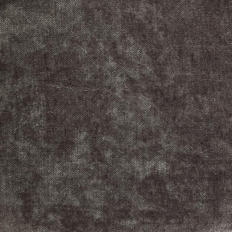 Azure Dark Grey