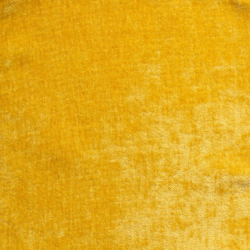 Azure Yellow