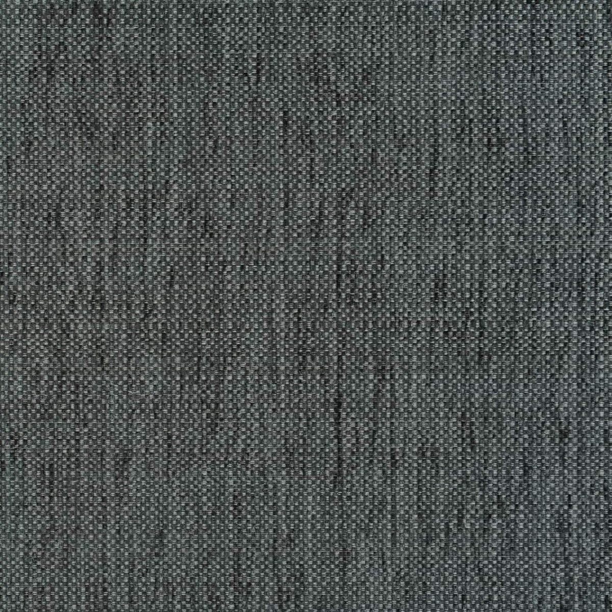 Cortina Light Grey