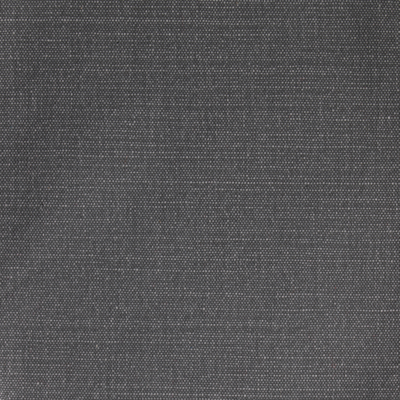 Malin Grey