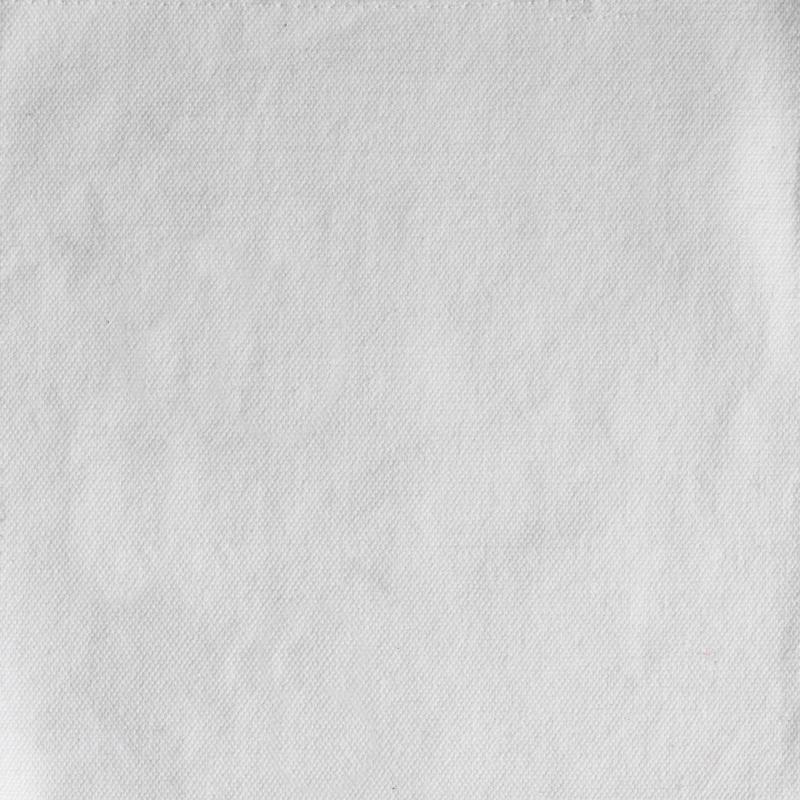 Malin Snow