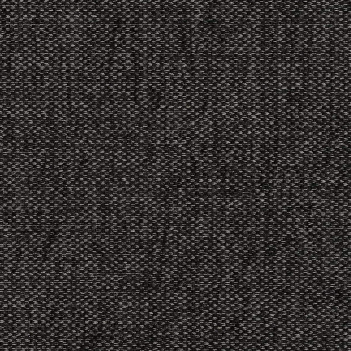 March Dark Grey