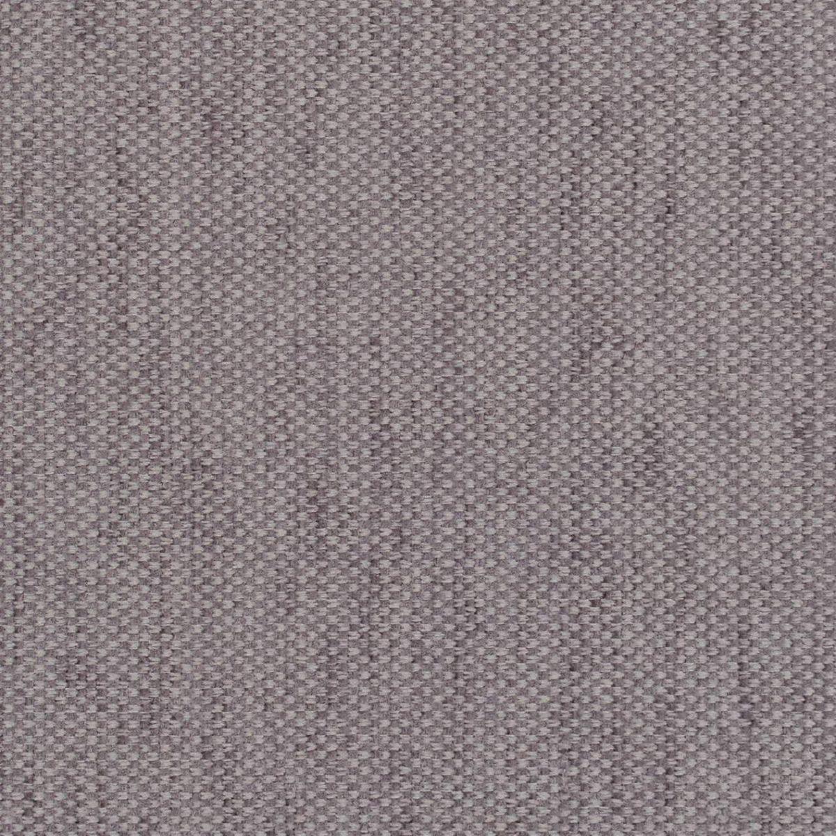 March Soft Purple