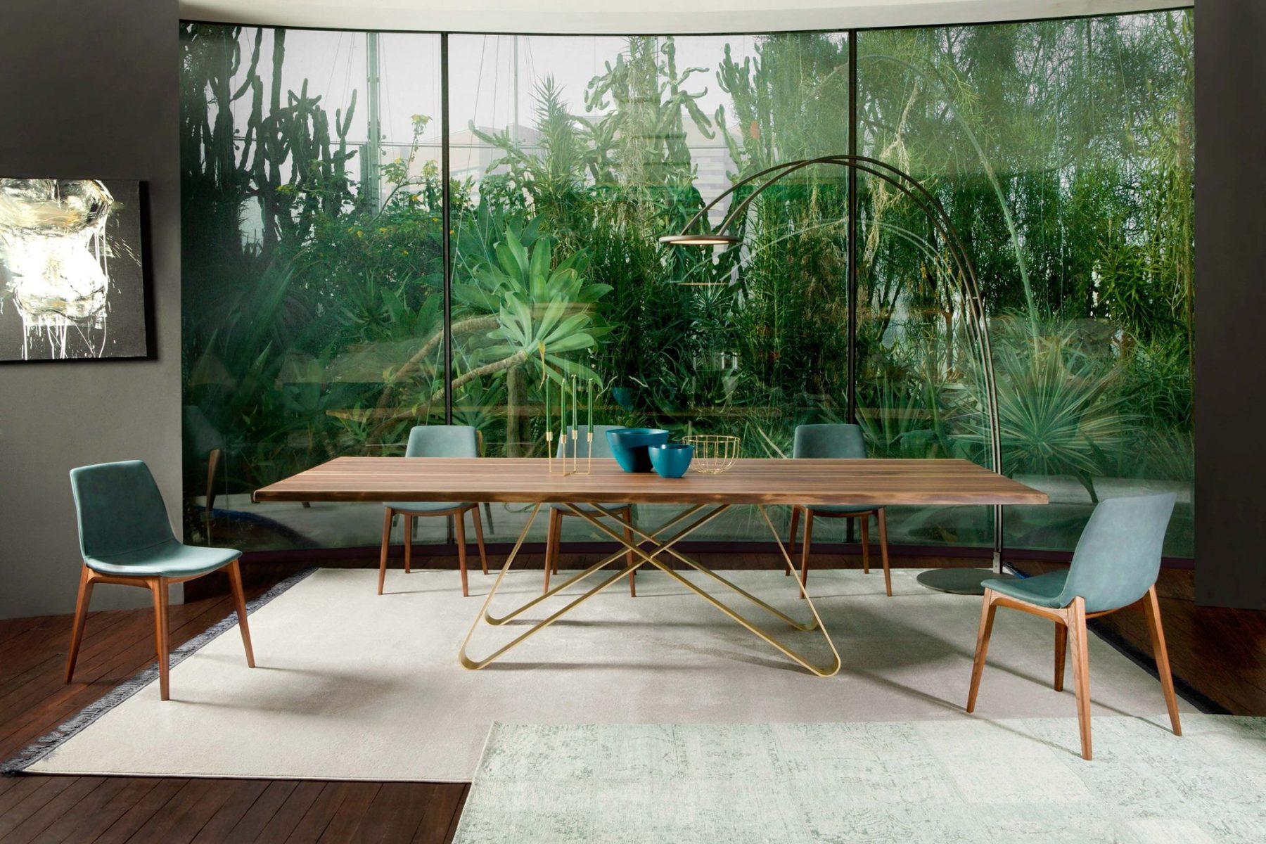 Tonin Casa table