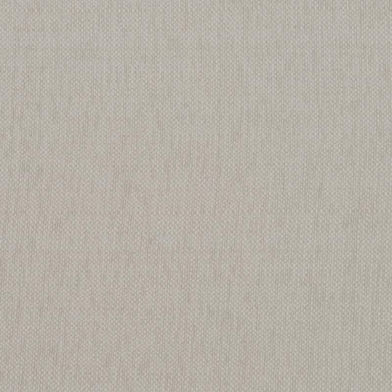 Cortina white